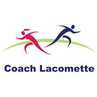 Coach Lacomette