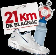 logo-semi-blagnac
