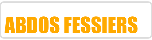 abdos-fessiers (1)