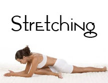 ob_febec0_vignettes-cours-stretching2