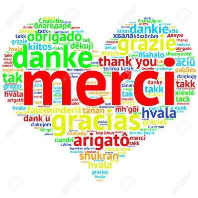 38743936-focus-sur-français-merci-nuage-de-mot-en-forme-de-coeur-sur-fond-blanc-dire-merci-en-plusieurs-langues