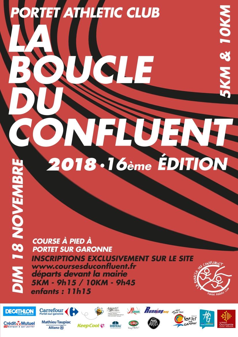 BOUCLE-2018-houss-v7