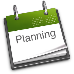 planning_imagelarge