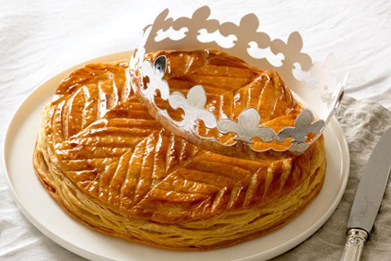 1a-galette-des-rois