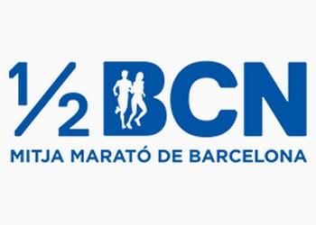 semi-marathon-barcelone