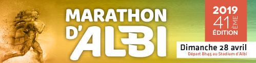 marachampion18-1